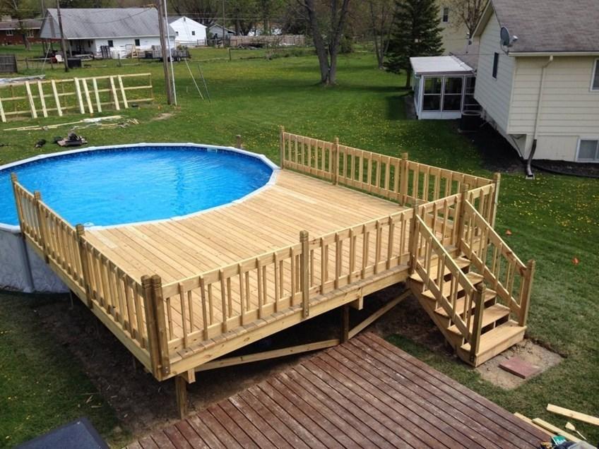 circular pool deck WGUVIRT