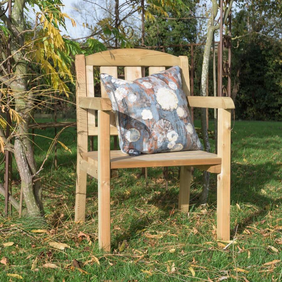 classic garden seat SWPZUYJ