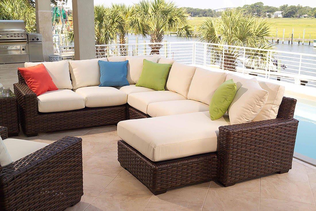 clearance patio furniture sets clearance patio sets waffeparishpressco expensive outdoor furniture KLSDTCY