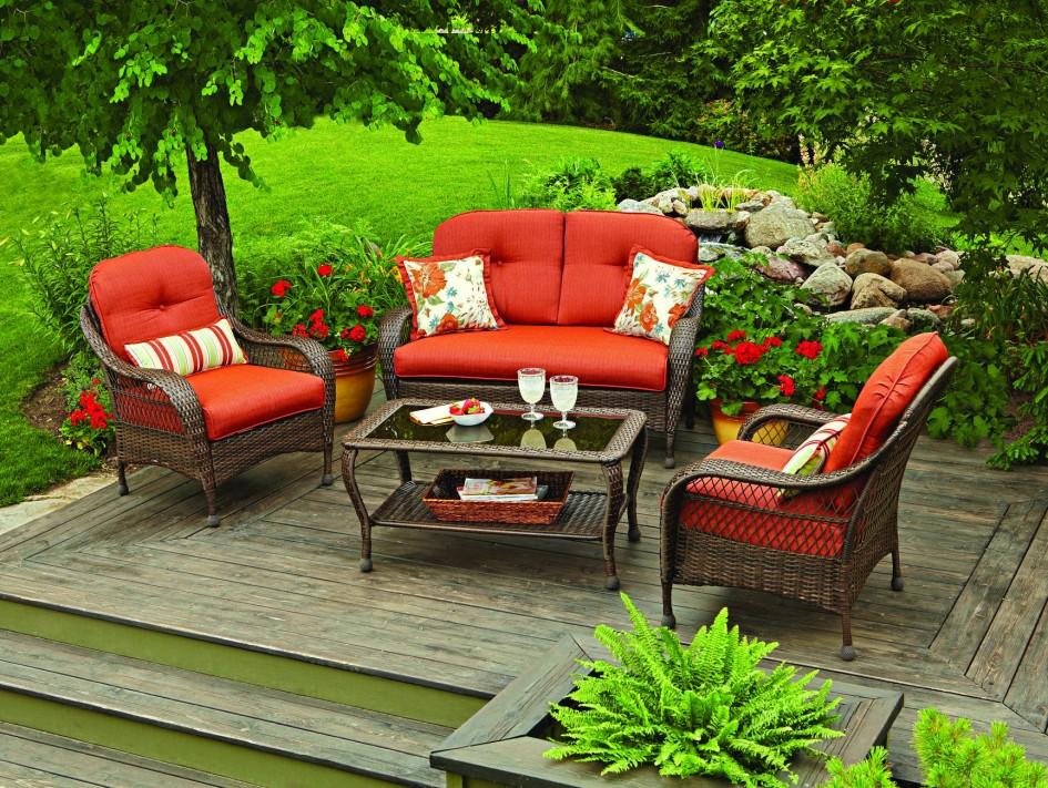 clearance patio furniture sets ... innovative wicker patio sets on clearance clearance patio outdoor  furniture FHEVQSM
