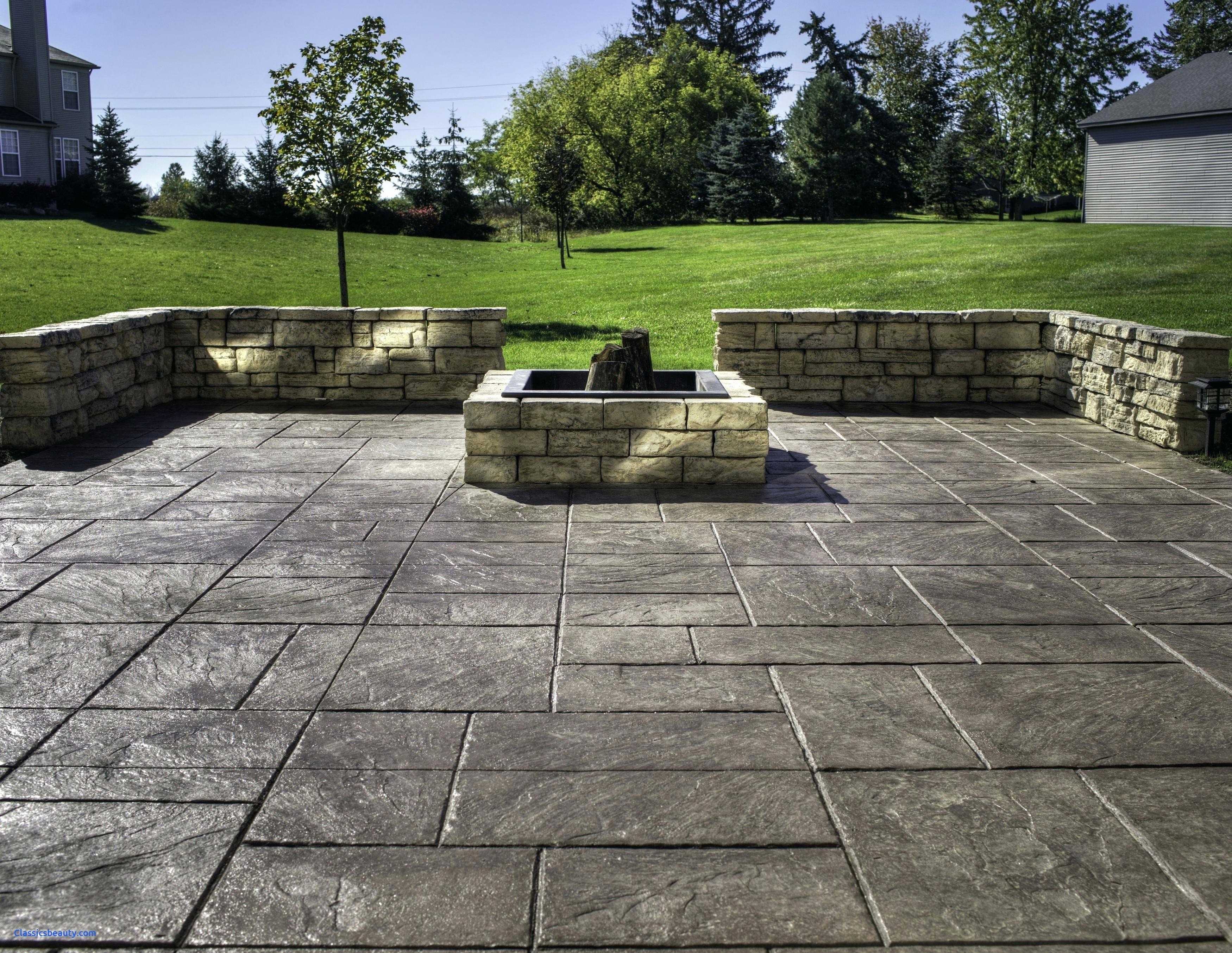 concrete patio ideas concrete patio designs layouts AWDYHXE