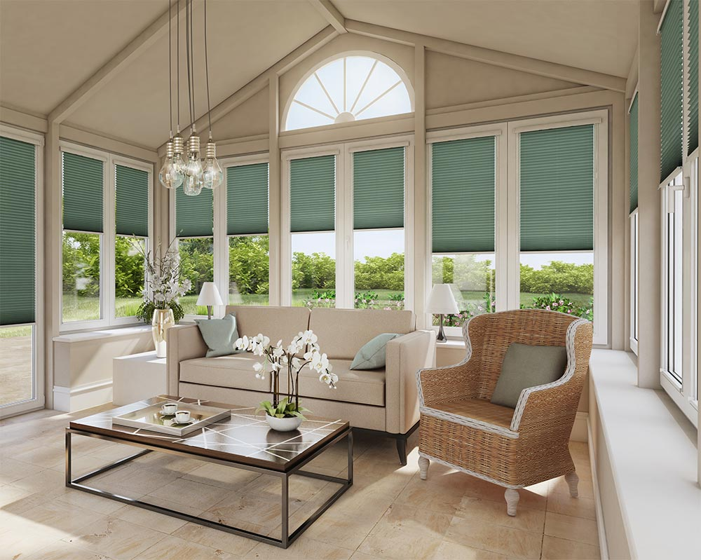 conservatory blinds apollo blinds venetian vertical XZTAVCE