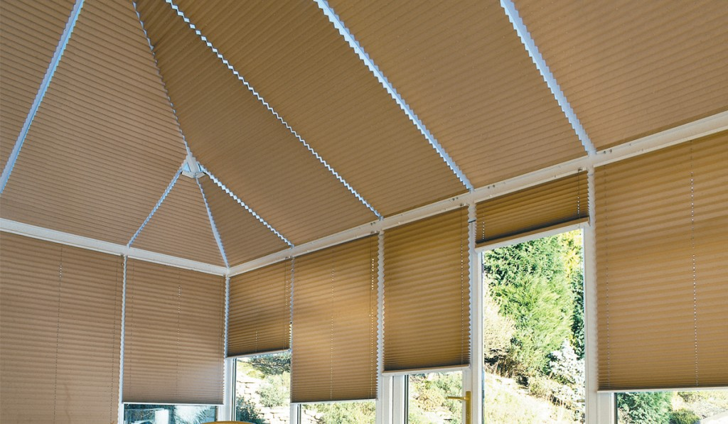 conservatory roof blinds conservatory roof gallery x picture gallery website conservatory roof  roller blinds KFQAJTH