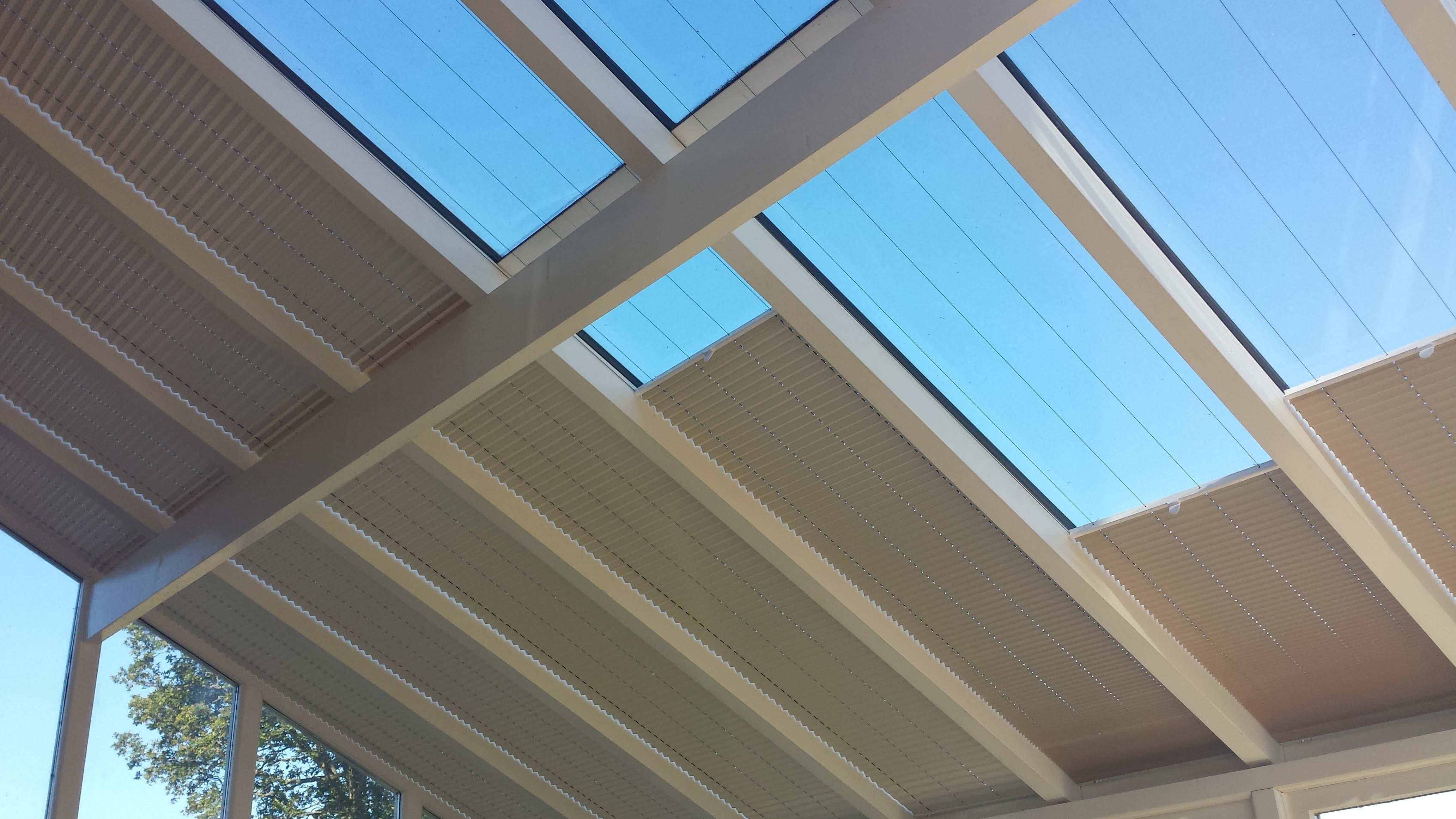 conservatory roof blinds diy conservatory roof blind ideas diy conservatory roof blind ideas  beautiful NJEKVLM