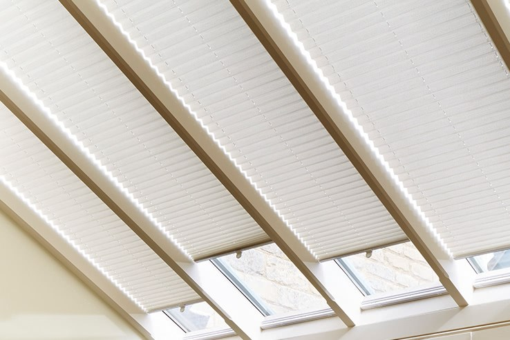 conservatory roof blinds spring sale ZGFNTZT