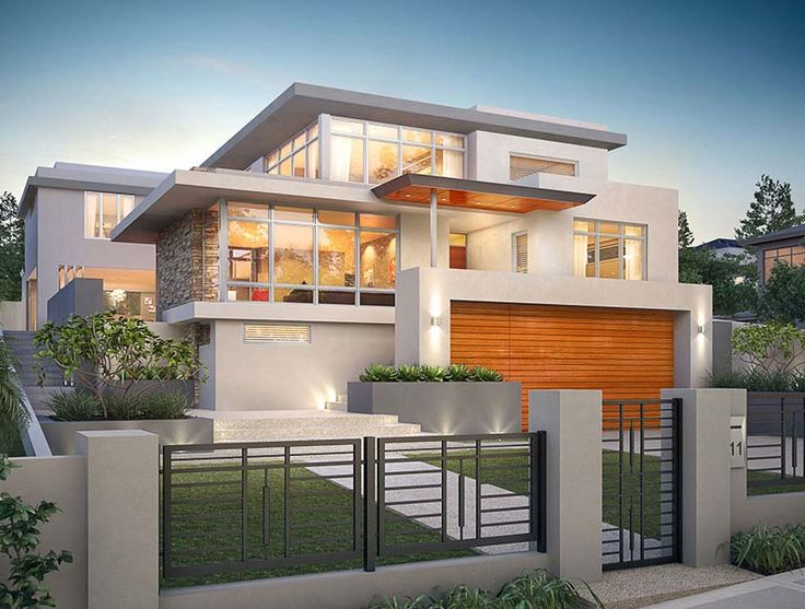 contemporary design home architecture and architectural with fine house REBFHOX