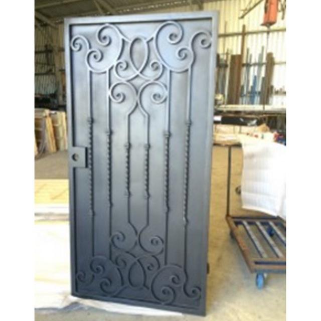 contemporary metal gates house gate design in gate metal driveway gates RFROZJO