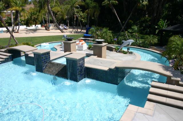 cool pools cool pool 5 contemporary-pool JTYMIGO