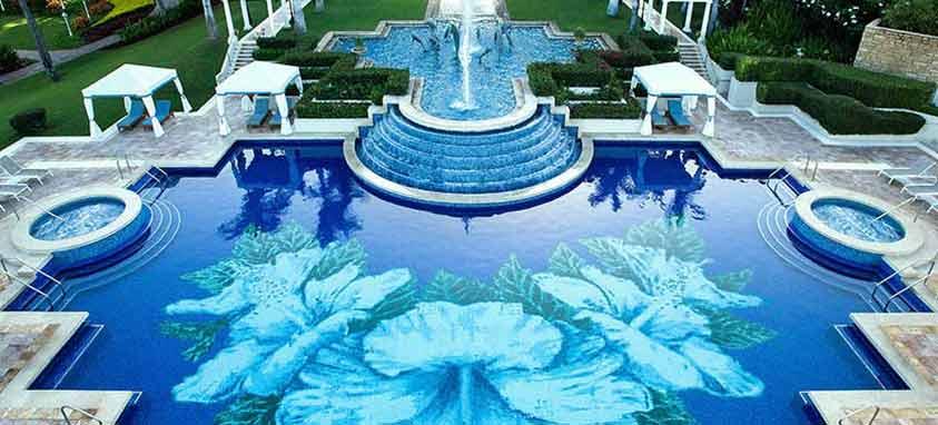 cool pools grandwaileahibuscus-pool XQJKQKO