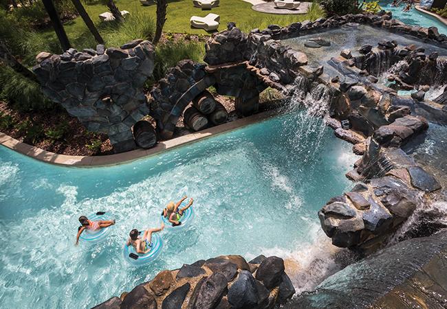 cool pools new four seasons NTQRXIK