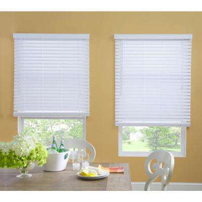 The Need for a Shift to Cordless Blinds from the Cord-designed type