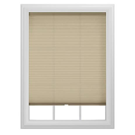 cordless blinds bali blinds light filtering cellular cordless, 35x64, ... MPJPJEW
