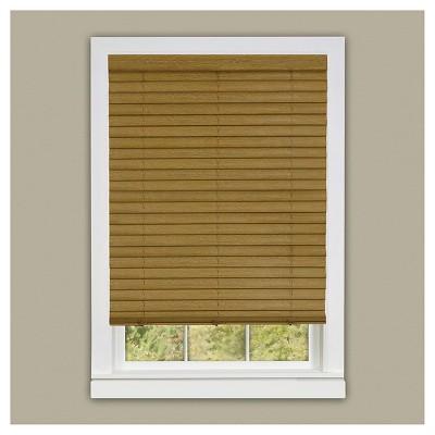 cordless blinds cordless : blinds u0026 shades : target HBDMBOX