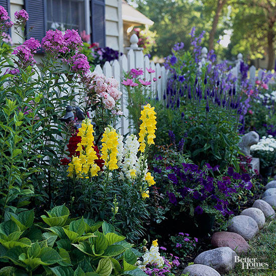country gardens 100161279 RJQSVWG