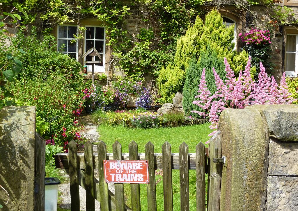 country gardens ... english country garden | by lancashire lass :) :) :) KQDALIB