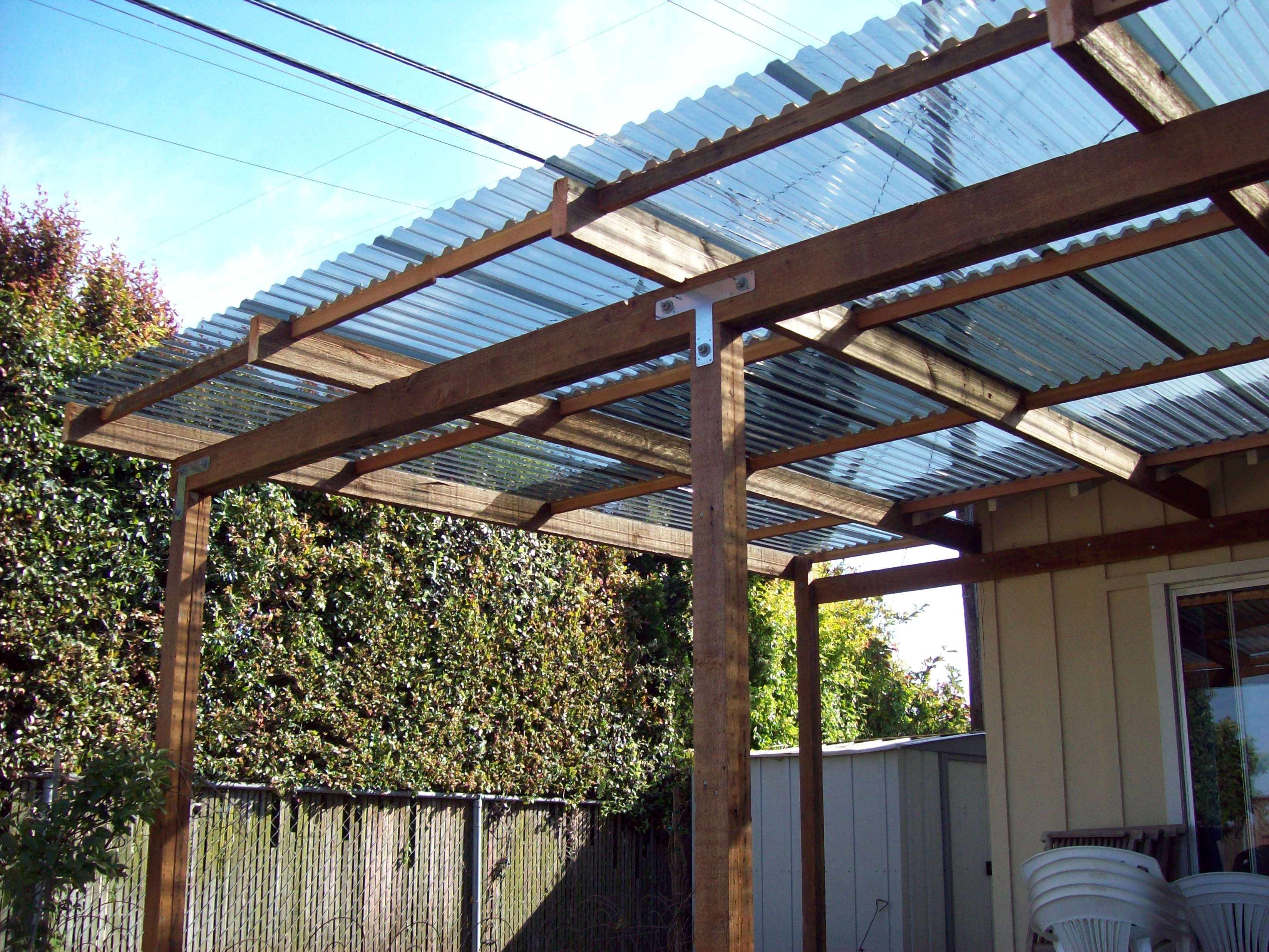 covered patio ideas build a covered patio new patio cover plans popular patio ideas with UKKOSJX