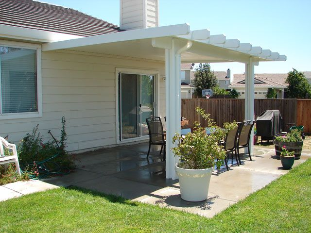 covered patio ideas simple covered patio design ideas IWHNLLW