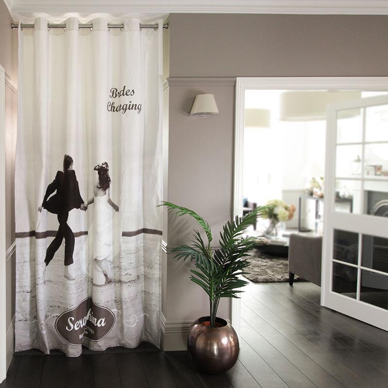 custom curtains curtains design for the home VFZKCCD