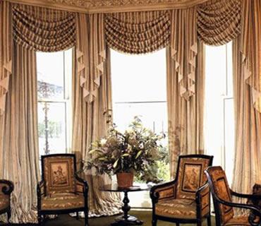 custom curtains custom drapery FAJJKBM