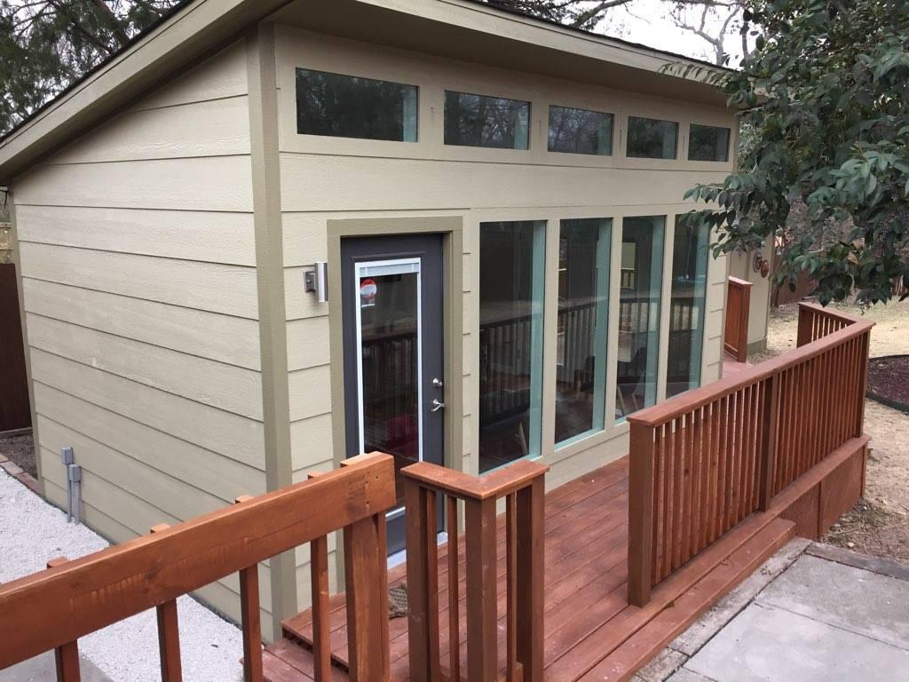 custom sheds by keith / built like a house UFJUKGD