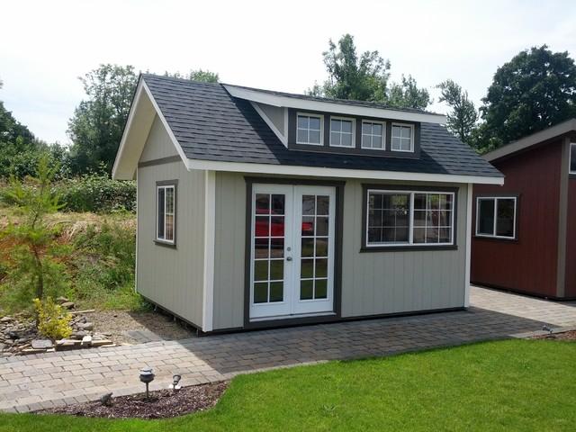 custom sheds traditional-shed PJIERJO
