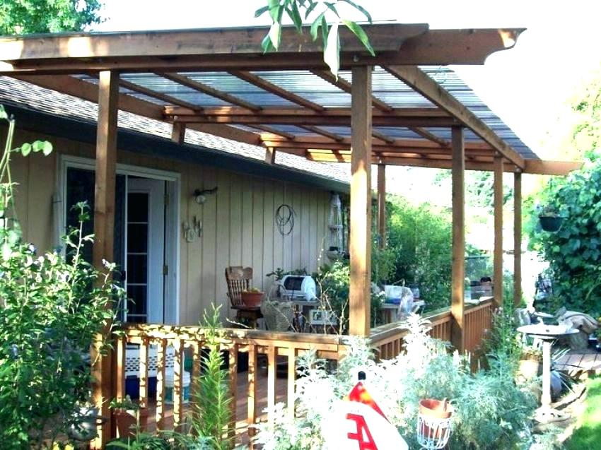 deck awnings portable awnings for decks portable awnings for decks deck awning amazing ZGWXHQE