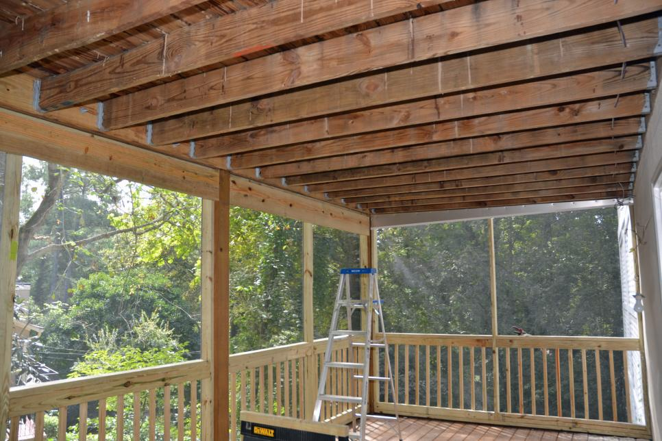 deck awnings shop this look ENSCDDV