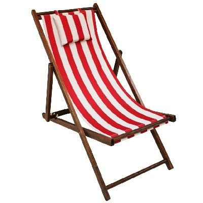 deck chairs deck chair striped SJVBFQE