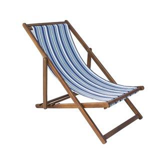 deck chairs sharie folding deck chair UCFRRLW