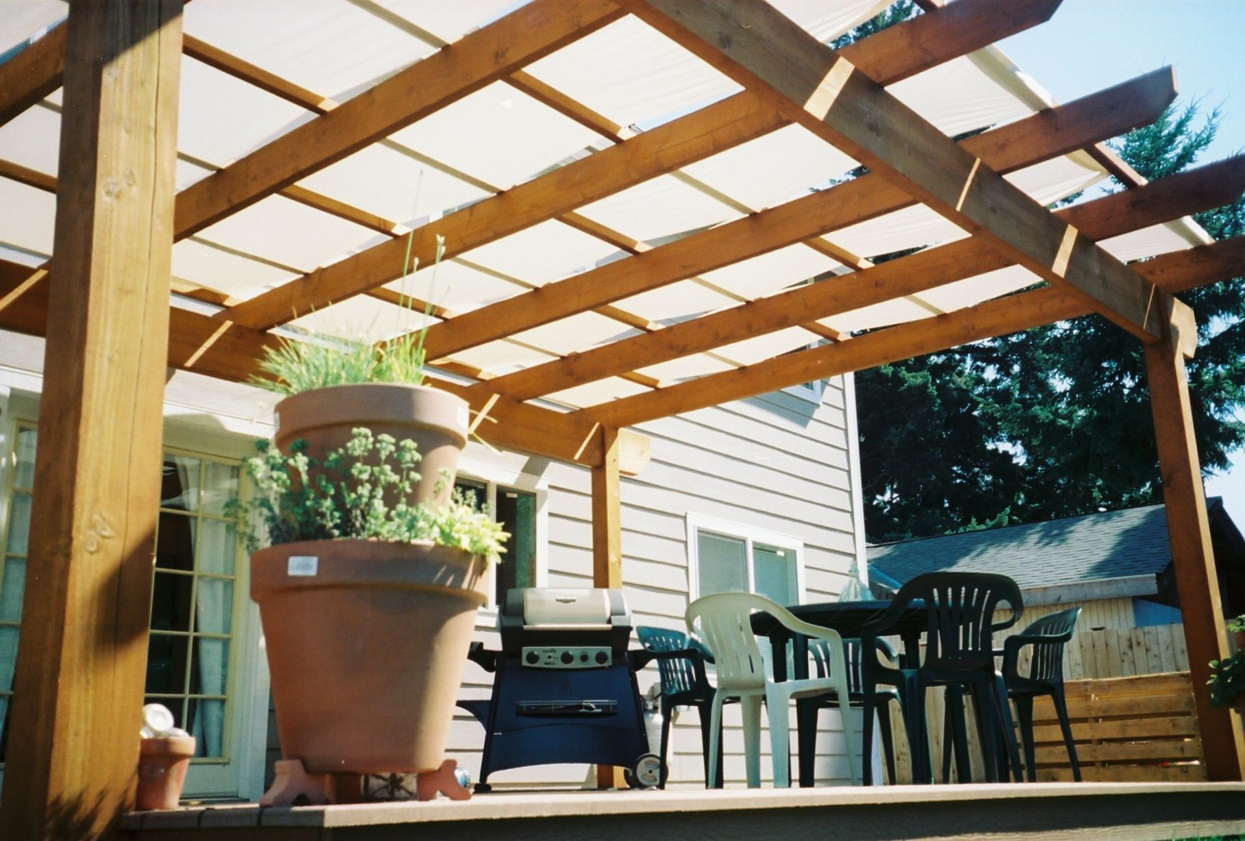 deck covering interior fabric patio cover ideas agreeable waterproof covers in sizing  1818 KGMXRYD
