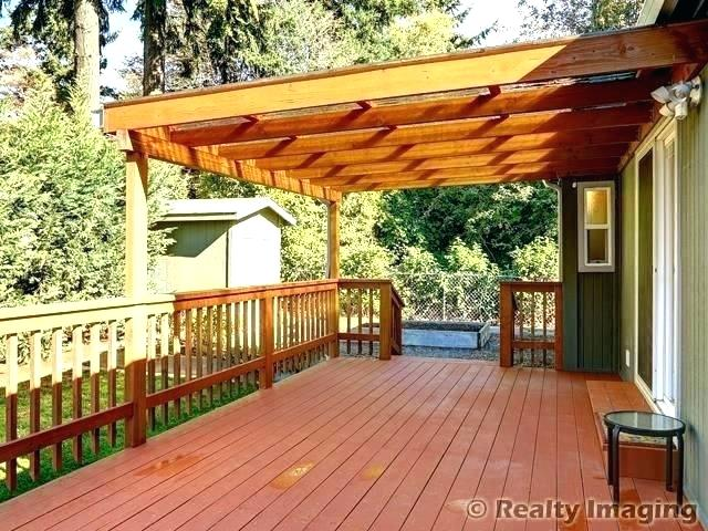 deck covering options wood deck covering options wood deck covering photos OQHLWTR