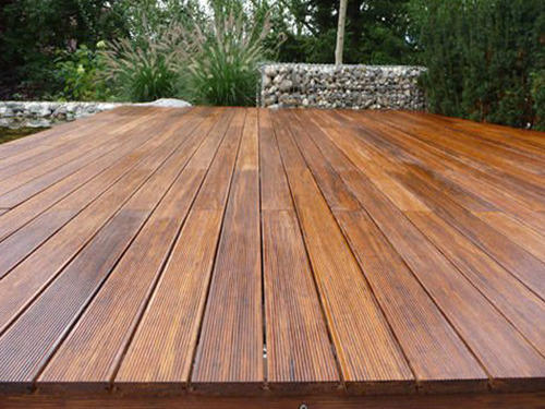 deck flooring deck wooden flooring SMLMHWT