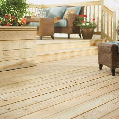 deck flooring wood decking boards PGYFLHY