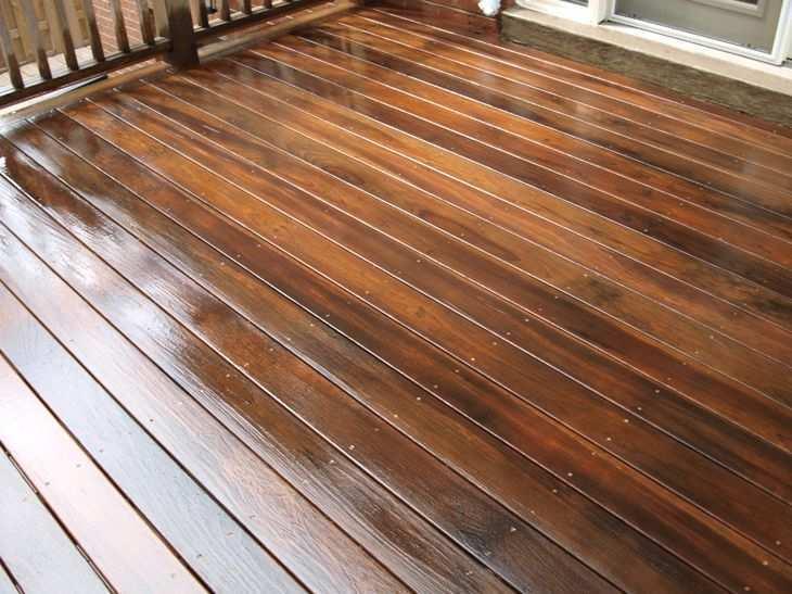 deck paint color ideas new best 25 deck stain colors ideas on NHPSXJK