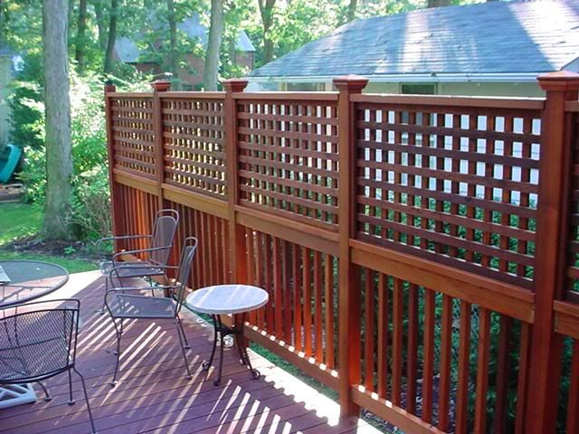 deck privacy screen privacy screen for deck outdoors multicityworldtravel.com for  hotels-flights bookings globally save VIQFMPU