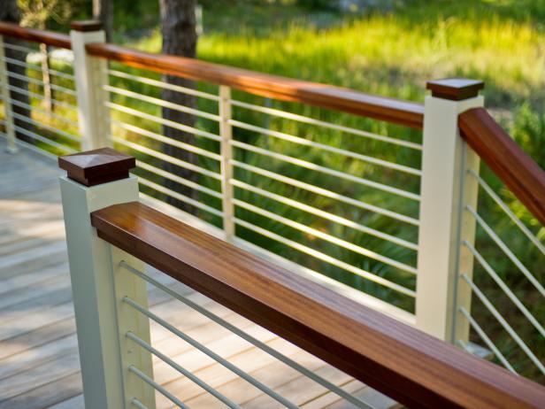 deck railing designs dh2013_deck-06-railing-epp7424_s4x3 MIVZLGZ