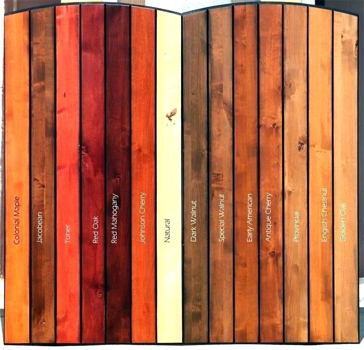 deck stain colors home depot deck stain colors best outdoor deck stain XMOAGHD