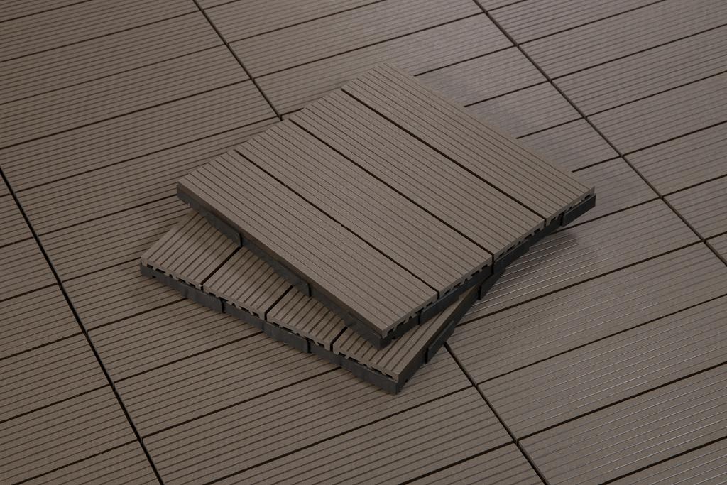 deck tile additional product info JSYLLAA