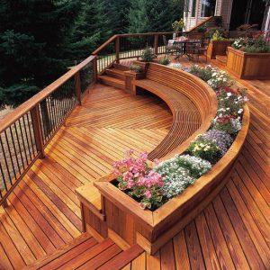 decking designs garden-decking-designs NJGNMQI