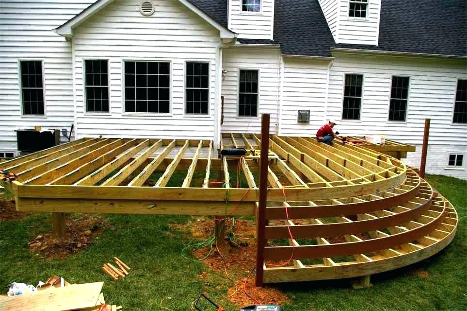 decking designs patio design ideas and deck designs plans wood decking uk. patio design GTUFIUC