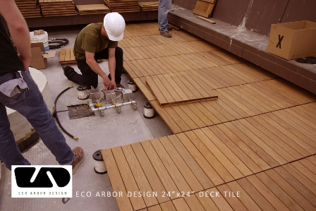 decking tiles deck tiles for roof decks and patios is what we do, its HRVCGQJ