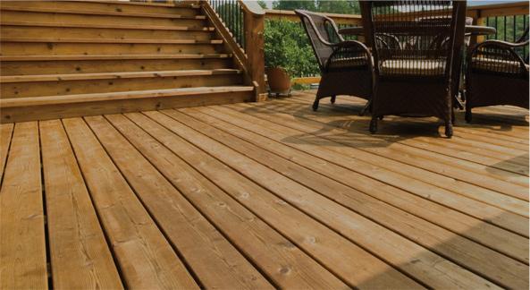 decking wood cedar u003e · composite decking composite decking PESWXZX