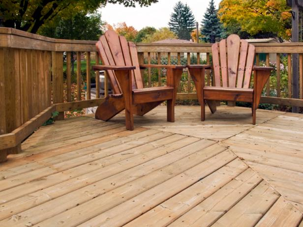 decking wood decked-out-07-wood-deck CQGXGMK