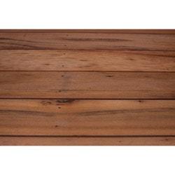decking wood pavilion premium tigerwood decking KIHFBWE