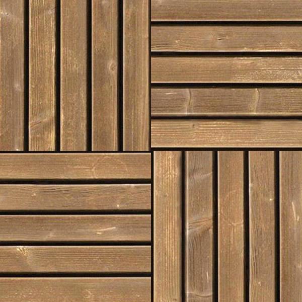 decking wood wood deck texture outdoor decking material hr full resolution preview demo IAYSYTT