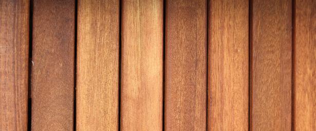 decking wood wood decking fence deck supply YFNFEKS