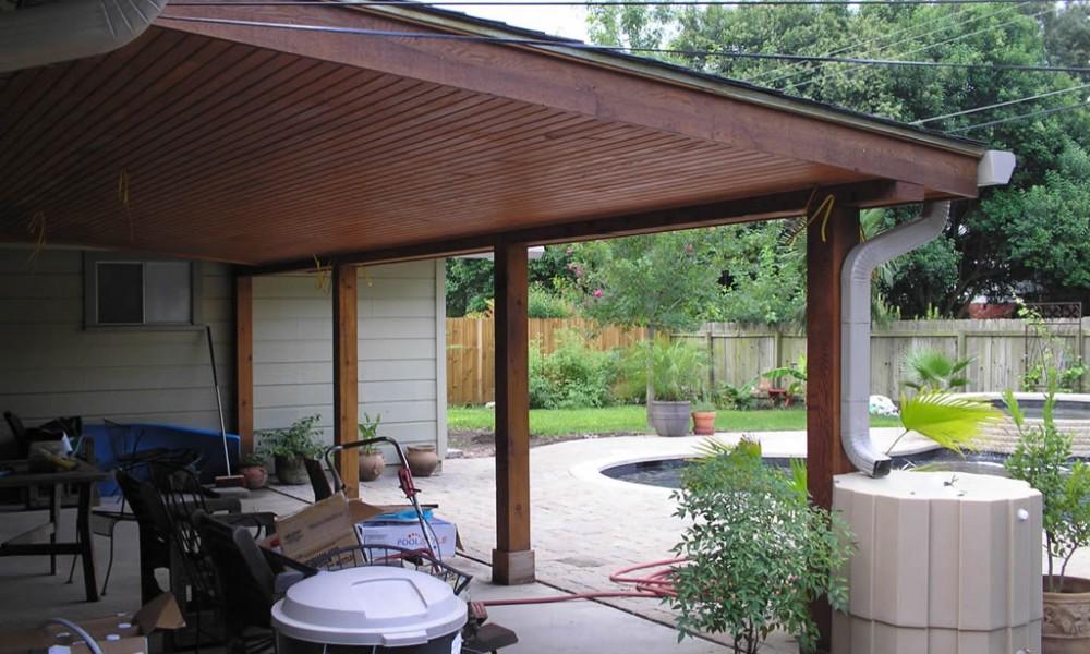 decor of diy patio roof ideas diy patio roof ideas landscaping gardening JYXLPCF