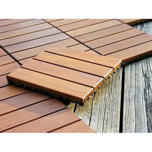 designer deck flooring BSVUWMD