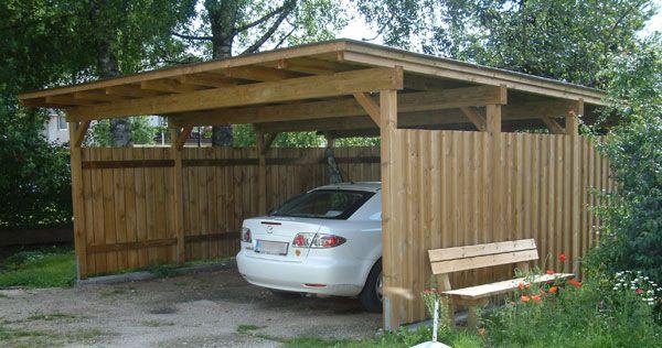 diy carport wood carports plans - pdf plans 8x10x12x14x16x18x20x22x24 diy . QMXWDRP
