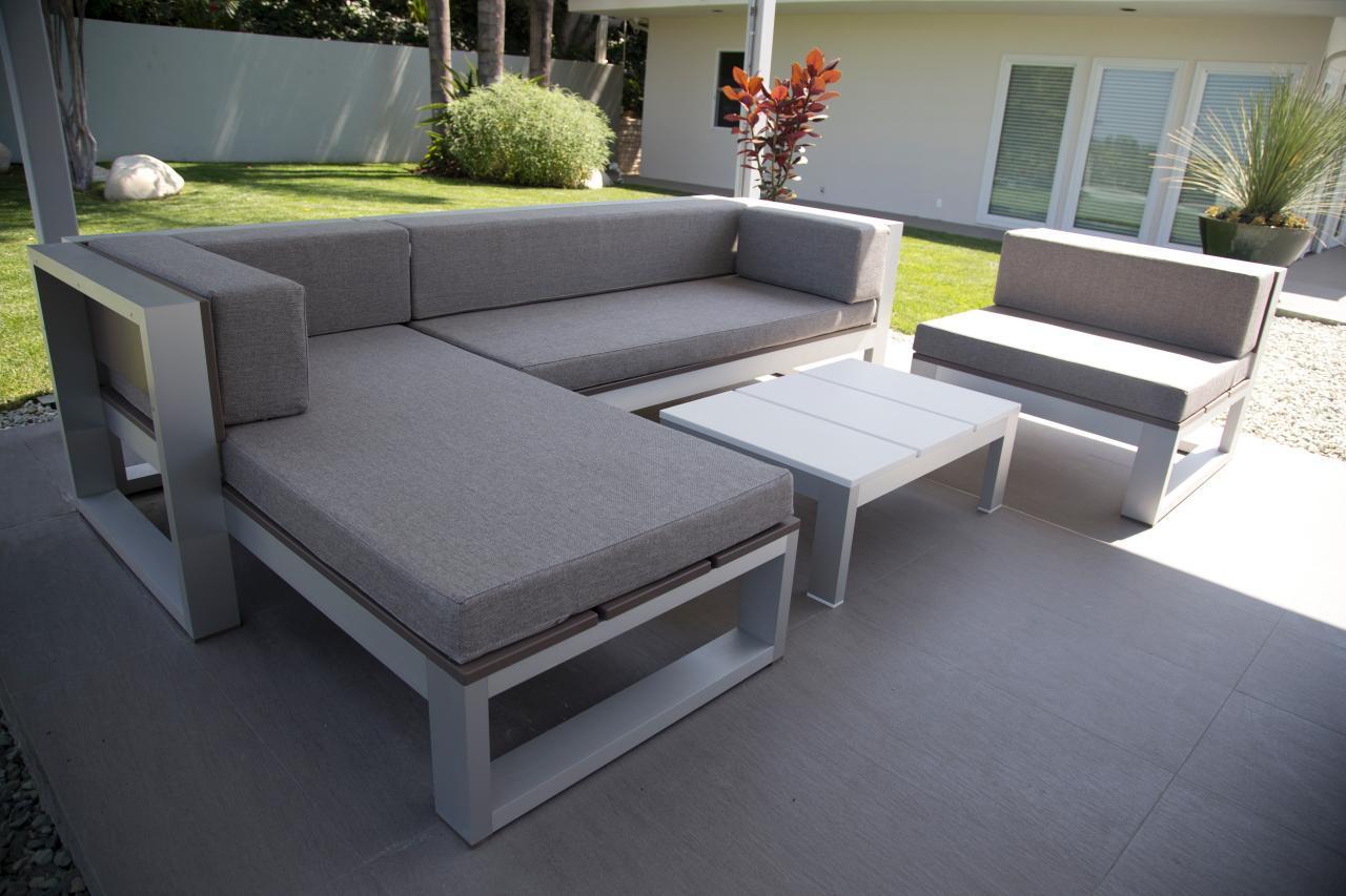 diy outdoor furniture diy patio furniture plans amazing cinder block outdoor ZRDOJGG